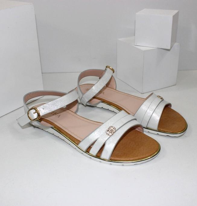 Модная летняя обувь по низкой цене. Сайт обуви Городок. Дропшиппинг