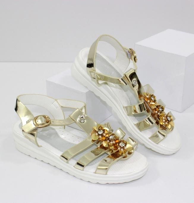 Модная детская обувь для девочек и мальчиков - сайт обуви Городок. Дропшиппинг