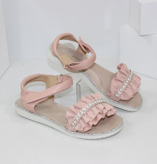 Купить балетки для девочки в недорогом и качественном интернет магазине обуви