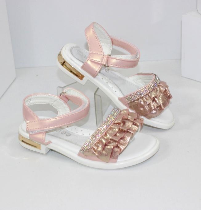Самая красивая и качественная детская обувь на нашем сайте