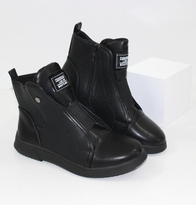 Подростковая обувь для девочек и мальчиков. низкие цены!