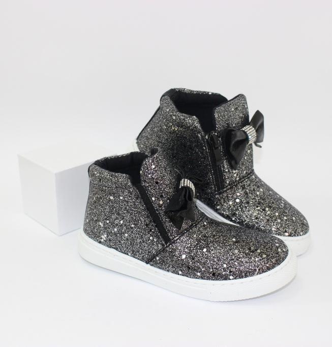 Модные детские ботиночки по низким ценам - сайт обуви Городок
