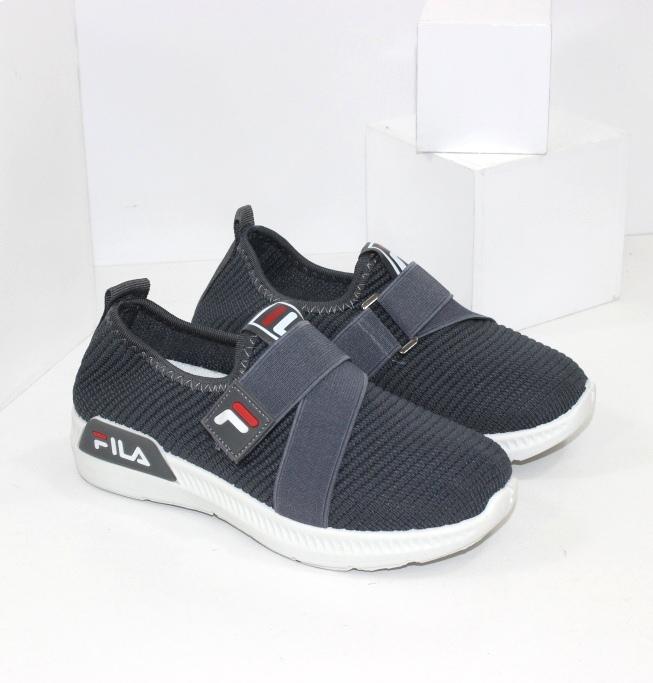 Дитячі кросівки для хлопчика - найбільший вибір взуття в Україні! Дропшиппінг