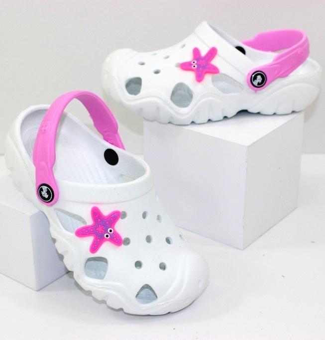 Детские туфельки - модная и стильная детская обувь в интернет-магазине Городок