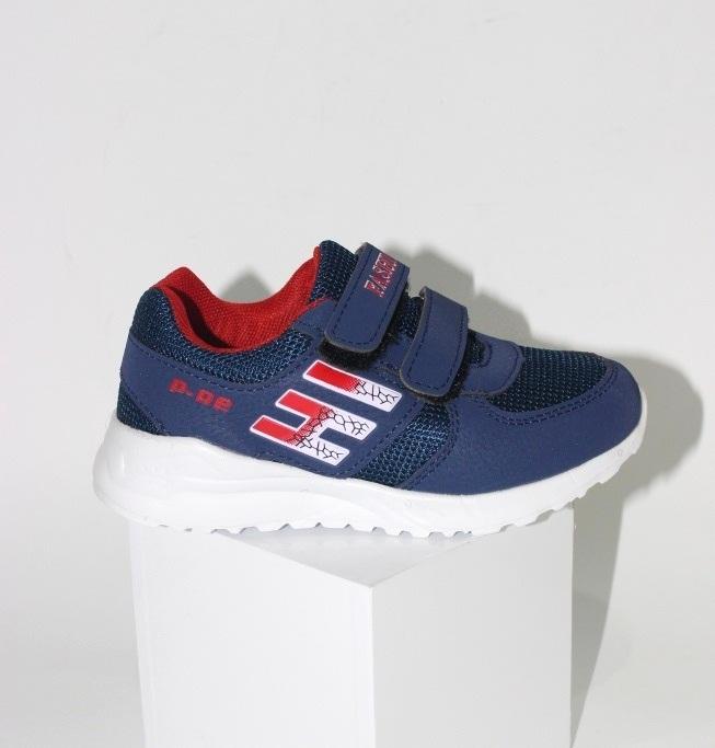 Кроссовки для мальчика дешево, онлайн