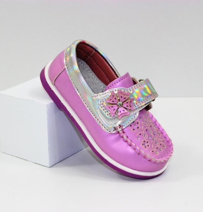 Детские туфли для девочек - модные новинки 2020 недорого. Дропшиппинг