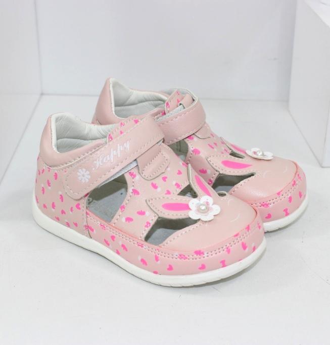 Интернет магазин детской обуви - туфли, кроссовки для девочек!