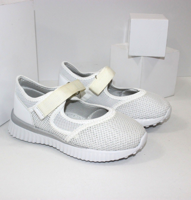 Дитячі мокасини, туфлі, кросівки - вся дитяче взуття тут!