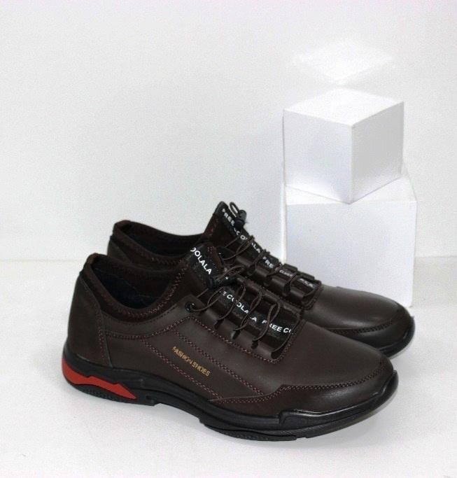 Купить недорого детские спортивные туфли в школу на мальчиков подростков размеры 36 37 38 39 40 41