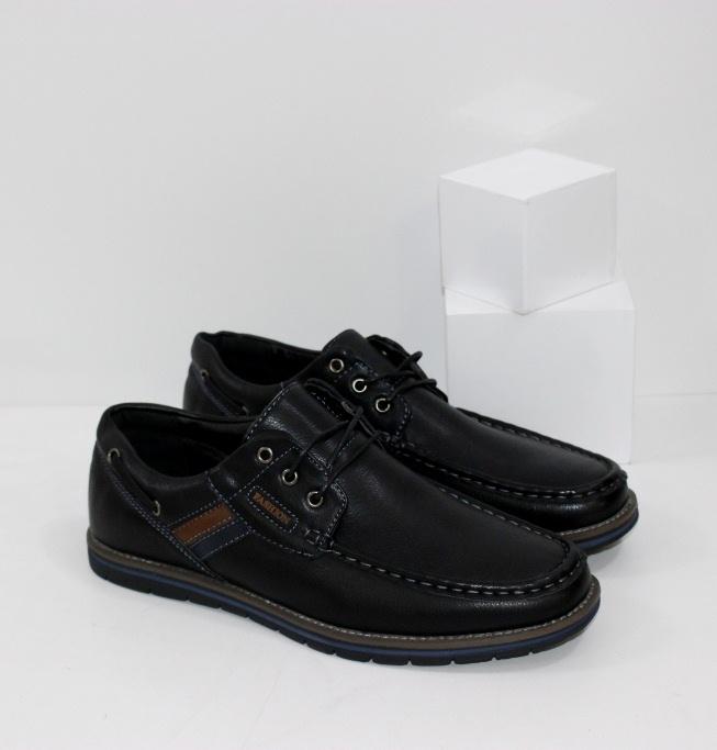 Купить недорого туфли в школу под костюм для мальчиков подростков размеры 36 37 38 39 40 41