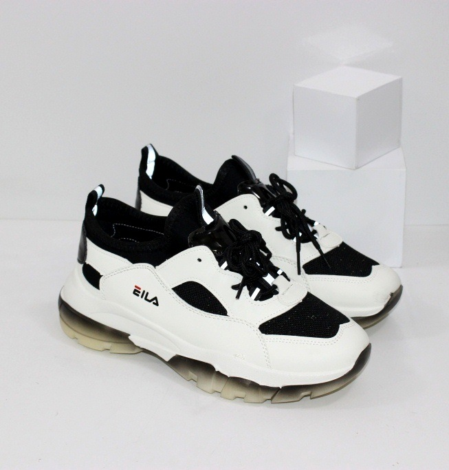 Купить недорого кроссовки унисекс размеры 36 37 38 39 40 41