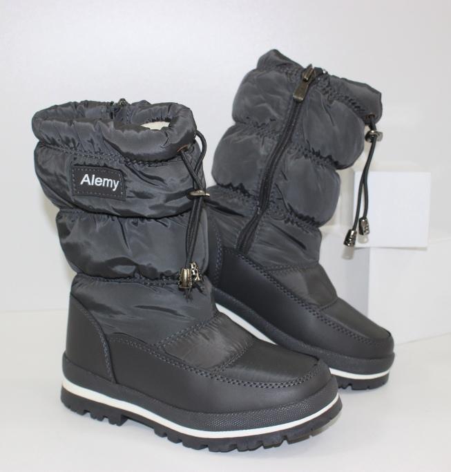 Зимняя обувь для Ваших деток - сайт обуви Городок