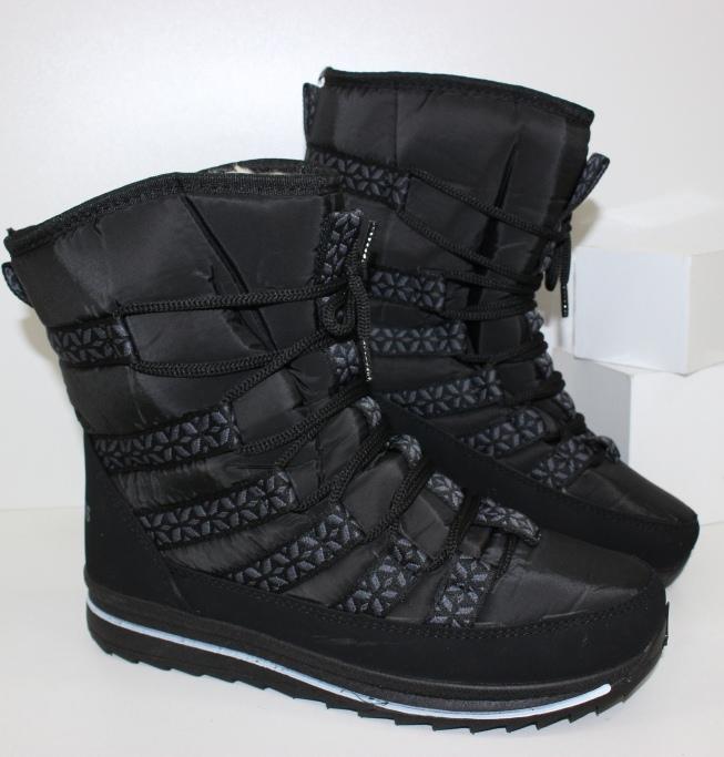 Купить обувь женские зимние сапоги