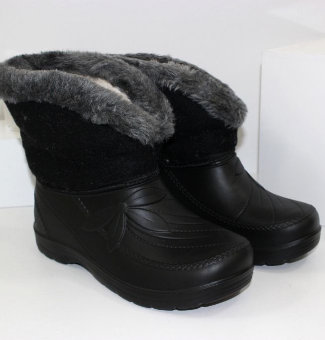 Дутики жіночі зимові купити недорого в інтернет магазині