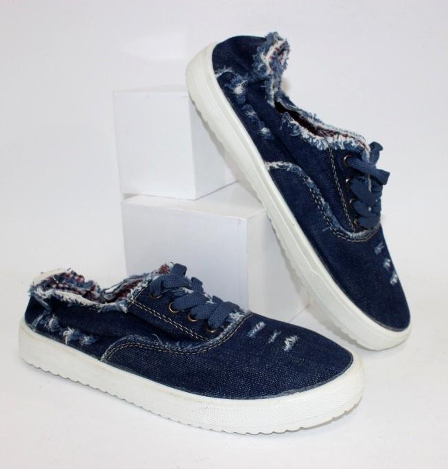 Подростковая обувь для мальчиков - большой выбор, низкие цены!