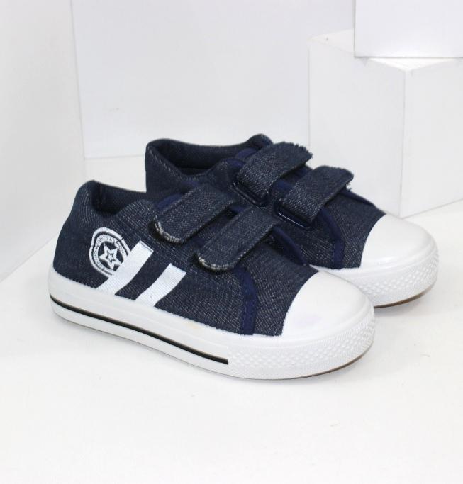 Модна і стильна дитяче взуття за адекватними цінами! Дропшиппінг