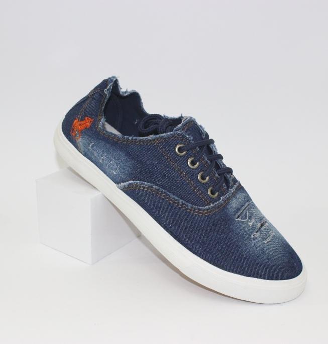 Молодежная обувь по низким ценам, Дропшиппинг - интернет-магазин Городок