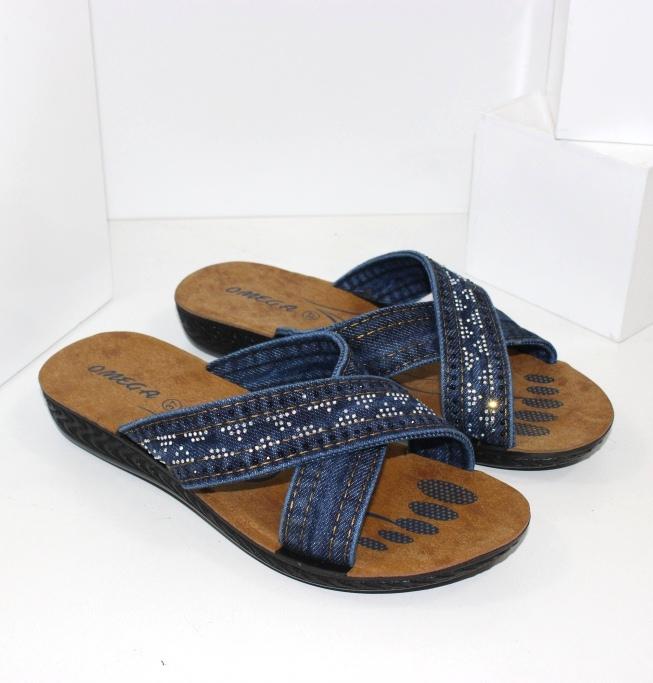Модная летняя обувь - низкие цены, отличное качество - сайт обуви Городок