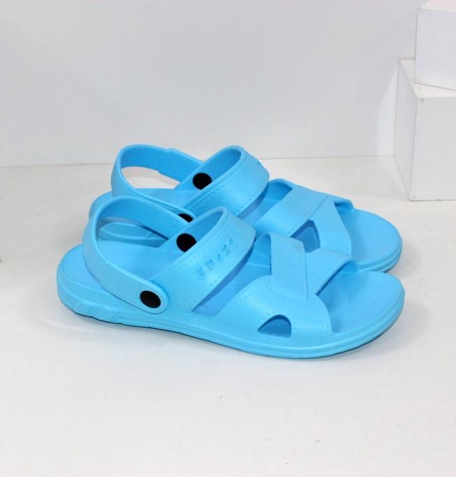 Взуття для пляжу - шльопанці, босоніжки, в'єтнамки. Сайт недорогий взуття Городок