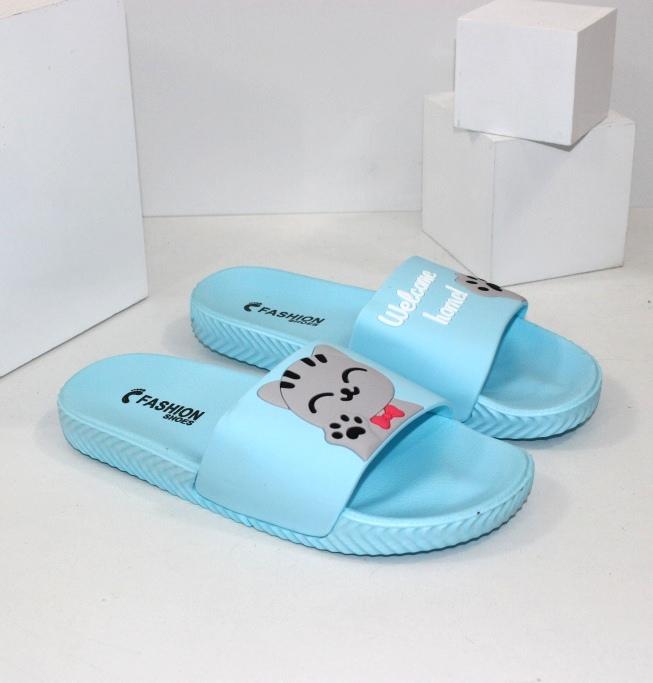 Классная летняя обувь! Шикарные новиночки 2020!