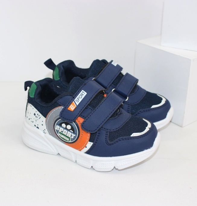Дитячі кросівки для хлопчиків купити в інтернет магазині недорогий взуття