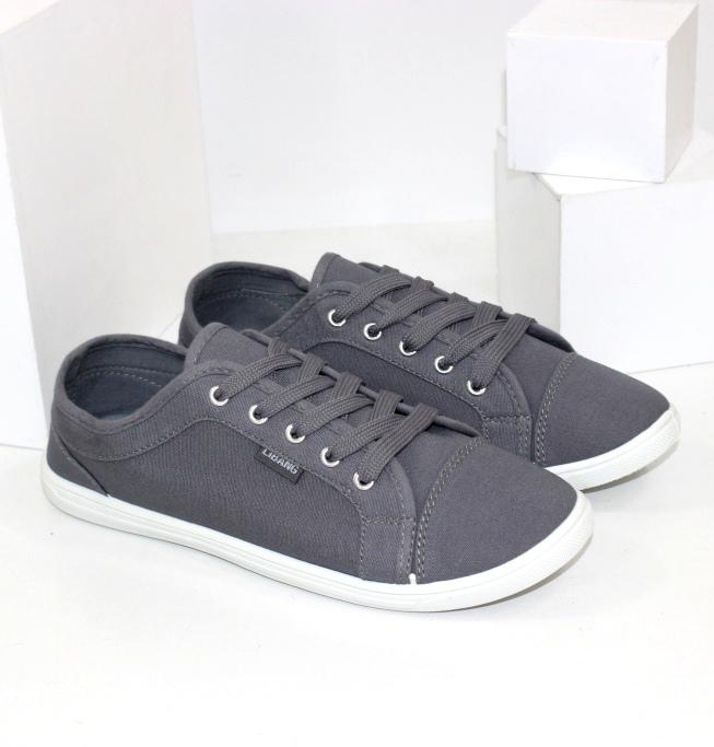 Спортивне взуття - купити кеди, кросівки