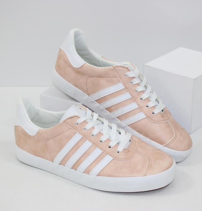 Модная обувь в розницу по низким ценам - сайт обуви Городок. Дропшиппинг