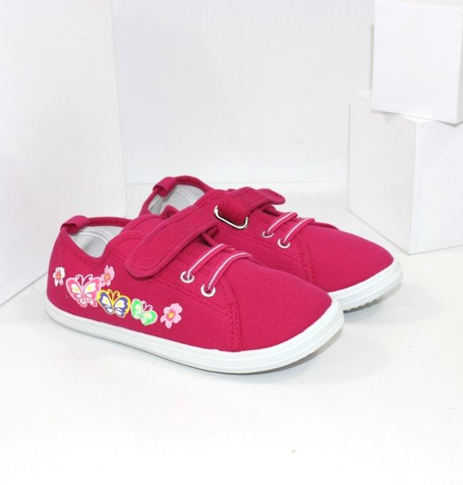 Купить кроссовки для девочек недорого в интернете. Новинки 2020!