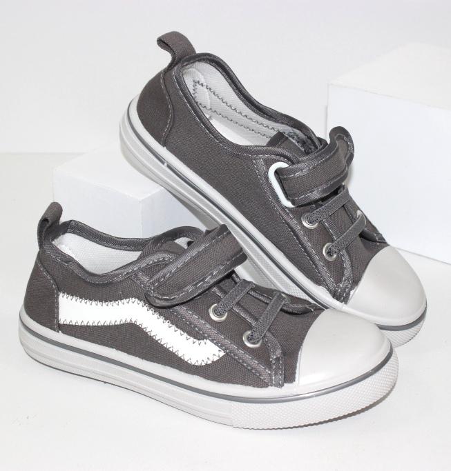 Недорогі кросівки для хлопчика в інтернет магазині
