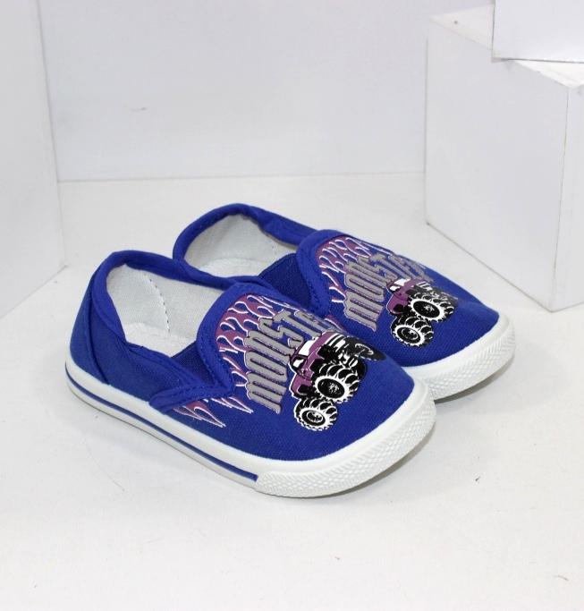 Дитячі кросівки - модна і доступна взуття для всієї родини. Дропшиппінг