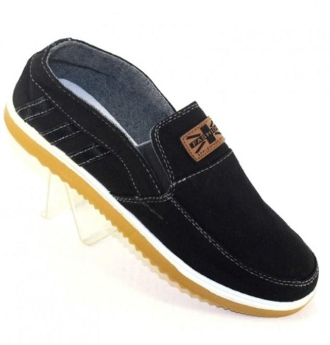 Мужская спортивная обувь дешево в интернет-магазине Городок