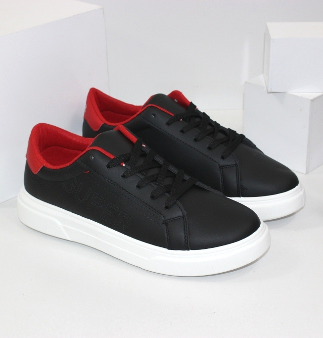 Кеды, кроссовки купить в интернет-магазине Городок
