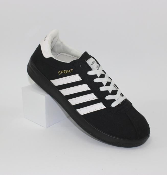 Спортивная обувь онлайн - дропшиппинг на сайте Городок