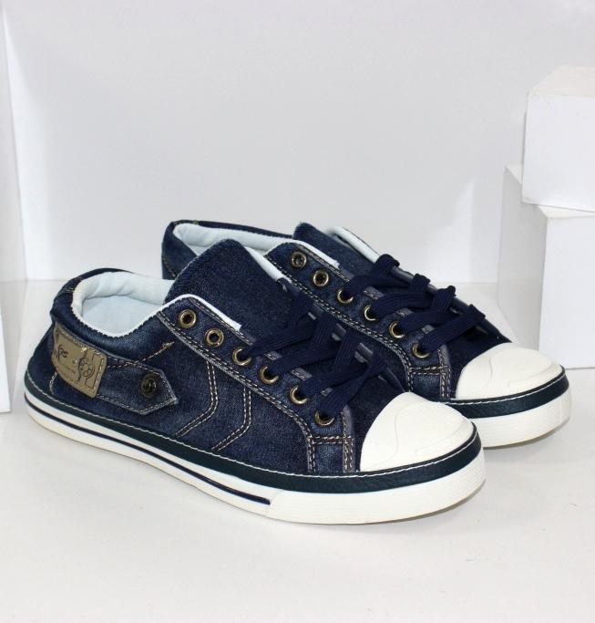 Интернет-магазине дешевой обуви Городок. Модные новинки 2020!