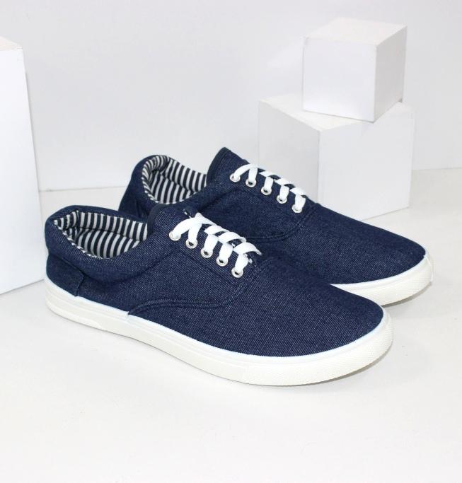 Кеды купить на недорогом сайте обуви