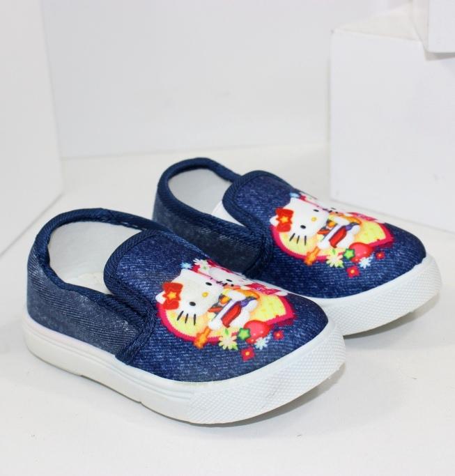 Оригинальная детская обувь для девочек и мальчиков. Дропшиппинг