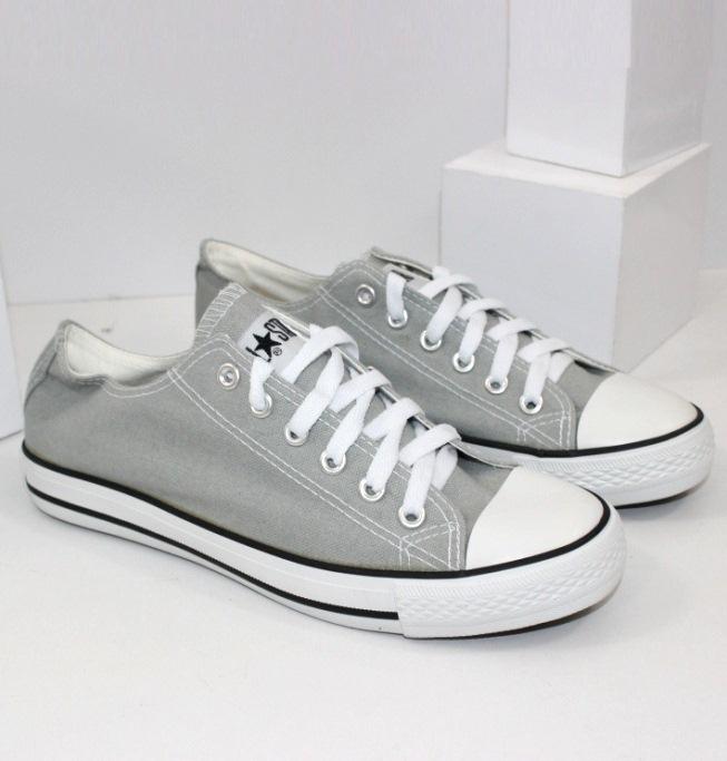 купить кеды женские  сайте обуви в  интернет магазин  Городок
