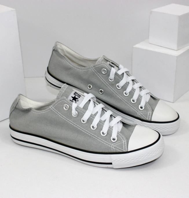 Купить кеды и кроссовки для подростка недорого в интернет-магазине