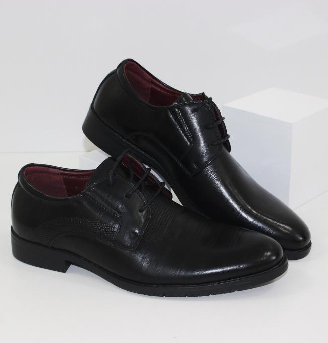 Осенняя обувь для мужчин - туфли, мокасины, лоферы