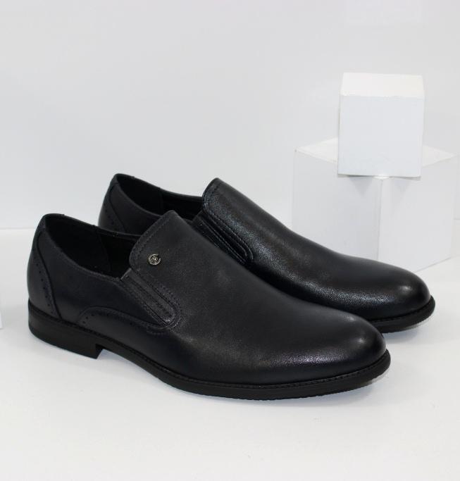 Купить туфли классика недорого в интернете в Днепре. Новинки!