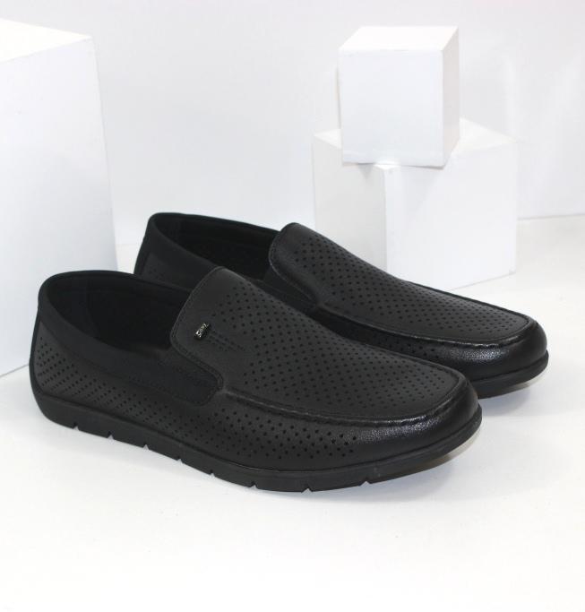 Мокасины мужские недорого - большой выбор, отличные цены, качественная обувь!
