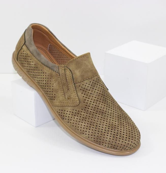 Стильная и модная мужская обувь 2019! Низкие цены, отличное качество