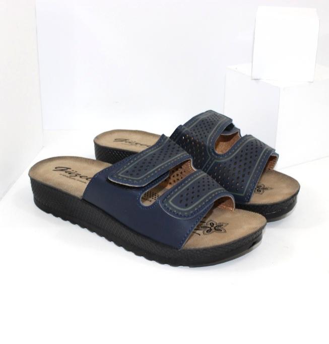 Выгодные покупки обуви 2020 для всей семьи. Низкие цены, распродажы