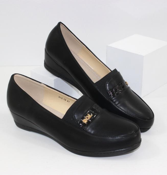Батальная серия женской обуви 2019 уже в продаже!