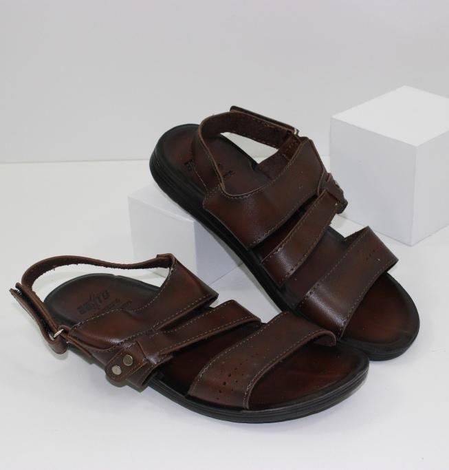 Качественная и недорогая обувь только у нас. Сайт обуви Городок, дропшиппинг