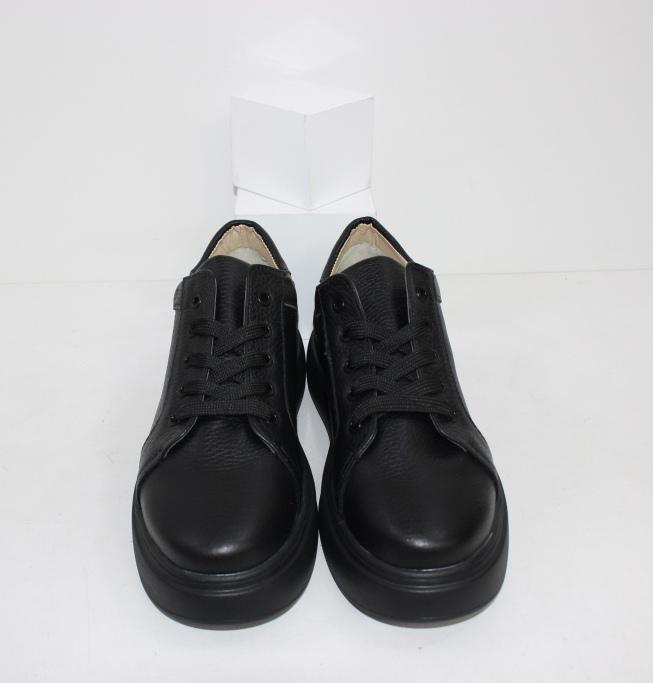 кроссовки размеры 36-41