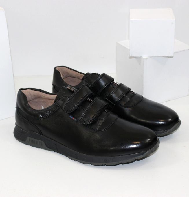 Туфли для школы дешево для мальчика купить