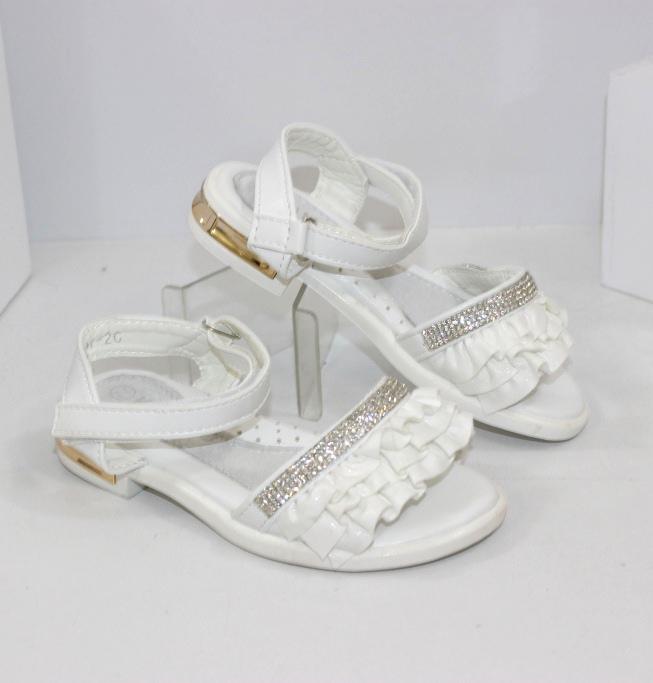 Купить детскую обувь для девочек и мальчиков. Отличная цена, отменное качество!