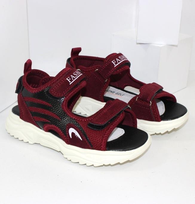 Дитяче взуття на сайті Городок - низькі ціни, відмінна якість!