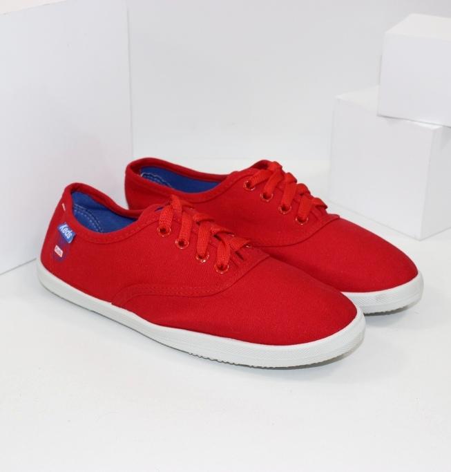 Спортивная обувь онлайн - кеды, кроссовки, слипоны. Низкие цены!